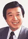 田中敏章先生